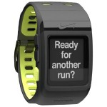 Where to buy the best GPS watches for runners?