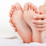 Prevent and Treat Blisters