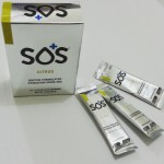 SOS Rehydrate, Real Hydration is Now in the Philippines