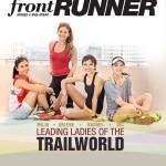 frontrunner Magazine Online
