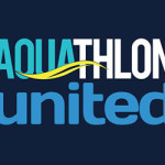 Aquathlon United 2015 Poster