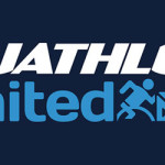 Duathlon United 2015 Poster