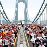 How to join the New York City Marathon