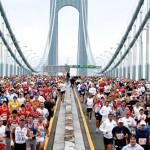 NYC-Marathon-Photo