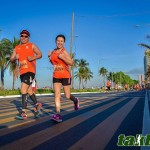 Gatorade Run 2015 Results and Photos