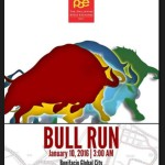PSE Bull Run 2016 Results