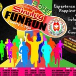 Sinulog Fun Run 2016 5K (Cebu)