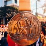 Cebu Marathon 2016 Results
