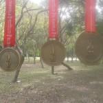 Corregidor International Half Marathon 2016 Results