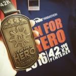 Condura Skyway Marathon 2016 Race Results