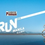 Nat Geo Earth Day Run 2016 5/10/21/42K (BGC)