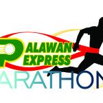 Palawan Express Marathon 2016 3/5/10/21/42K (Puerto Princesa)