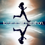 half marathon training plan for women