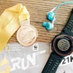 Nat Geo Earth Day Run 2016 Race Results