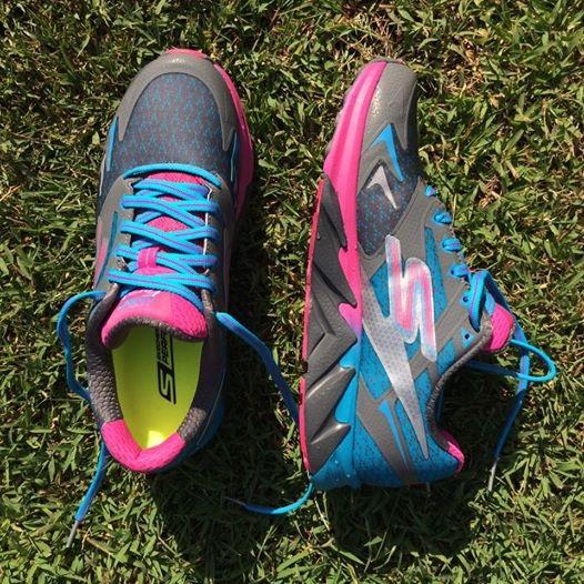 Skechers GoRun Forza Shoe Review