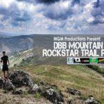 DBB Mountain Rockstar Trail Run 2016 12/25/50K (Rizal)