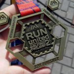 Run United 2 2016 Race Results and Photos