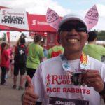 Takbo.ph Around the World: Running the Scotiabank Calgary Marathon 2016