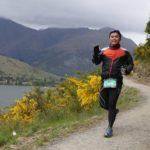 Takbo.ph Around the World: Running in New Zealand