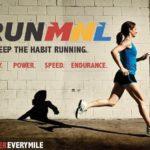 Run MNL by CrossFit MNL