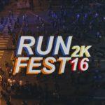 Takbo.ph Runfest 2016 Video Highlights
