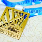 Takbo.ph RunFest 2016 Race Results