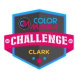 Color Manila Challenge 2016 – Pampanga (Clark) Leg 3/5/10K (Pampanga)
