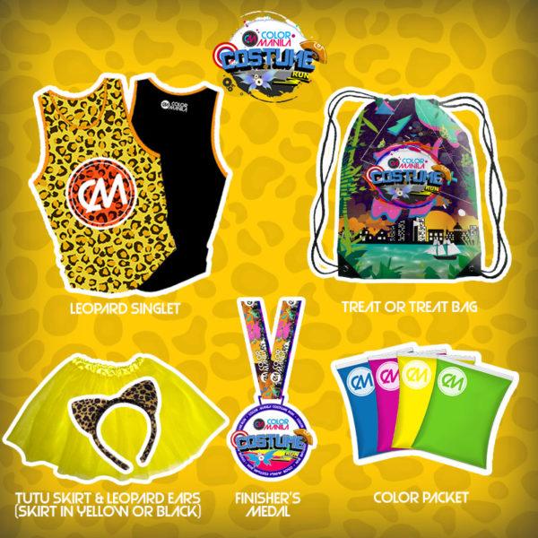 color-manila-costume-run-2016-leopard