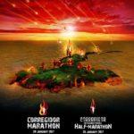 corregidor-marathon-2017-teaser