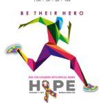 hope-run-2016-poster