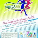 POGS Run 2016 200m/1/3/5/10K (QC)