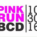 pink-run-bacolod-2016-teaser