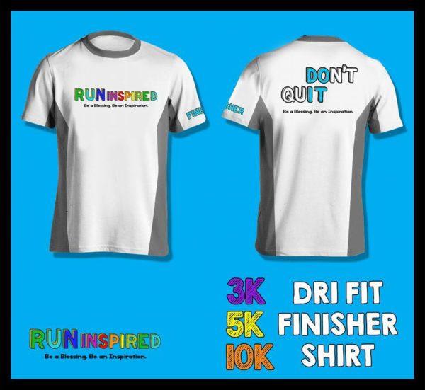 runinspired-2016-shirt