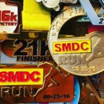smdc-run-2016-leg-2-race-results