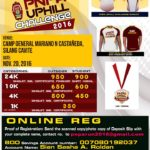 2nd-pnpa-uphill-challenge-2016-poster
