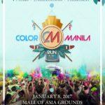 color-manila-run-year-5-2017-poster