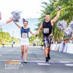 danang-international-marathon-2017-poster