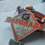 gatorade run 2016 race results