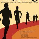 Mak.Run 3 2016 4.4/6.6/11K (QC)