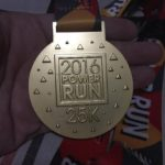 new-balance-power-run-2016-race-results