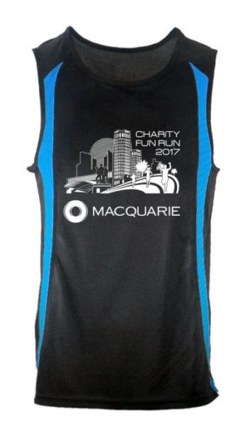 macquarie-charity-fun-run-2017-singlet