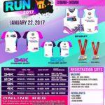 Resolution Run 2017 1/4/8/20/34K (Laguna)