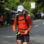 Seven of the Toughest Ultramarathons in the Philippines