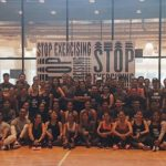 FREE Nike+ Training Club Live Sessions in Manila