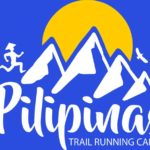 Pilipinas Trail Running Camp Series Kicks Off on Feb 25-26