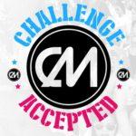 Color Manila Challenge 2017 Cebu 3/5/10K (Cebu)