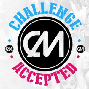 CM Challenge 2017 Cebu