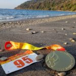 Corregidor International Marathon 2017 Results