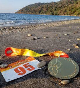 Corregidor International Marathon 2017 Results