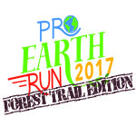 PRO Earth Run 2017 2KM (QC)